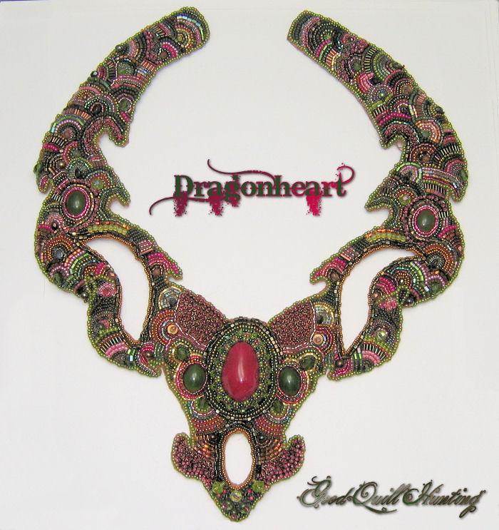 bead-embroid6.jpg