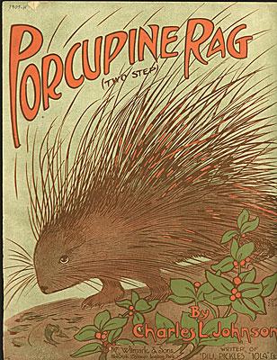 ragporcupine01a